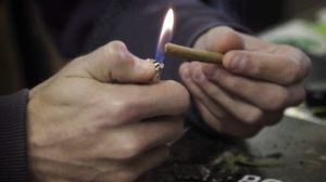 cannabis-lounge-legalization-marijuana