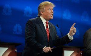 donald-trump-gop-debate-boulder-colorado-october-28-2015-560x347