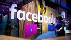 earns-facebook