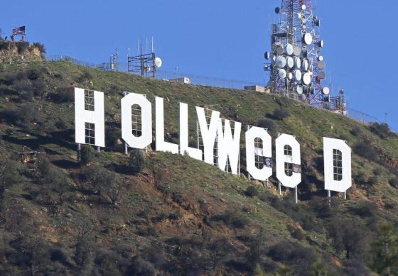 hollywood-sign-vandalized-1-560x389
