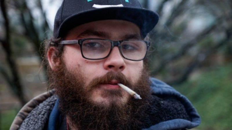 robson-street-pot-vendor-marijuana