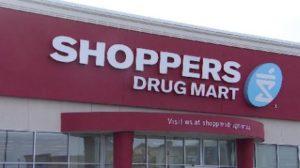shopper-drug-mart