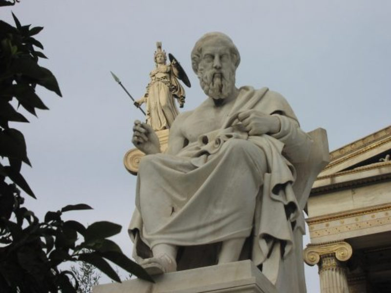 Athena_looking_over_Plato-533x400
