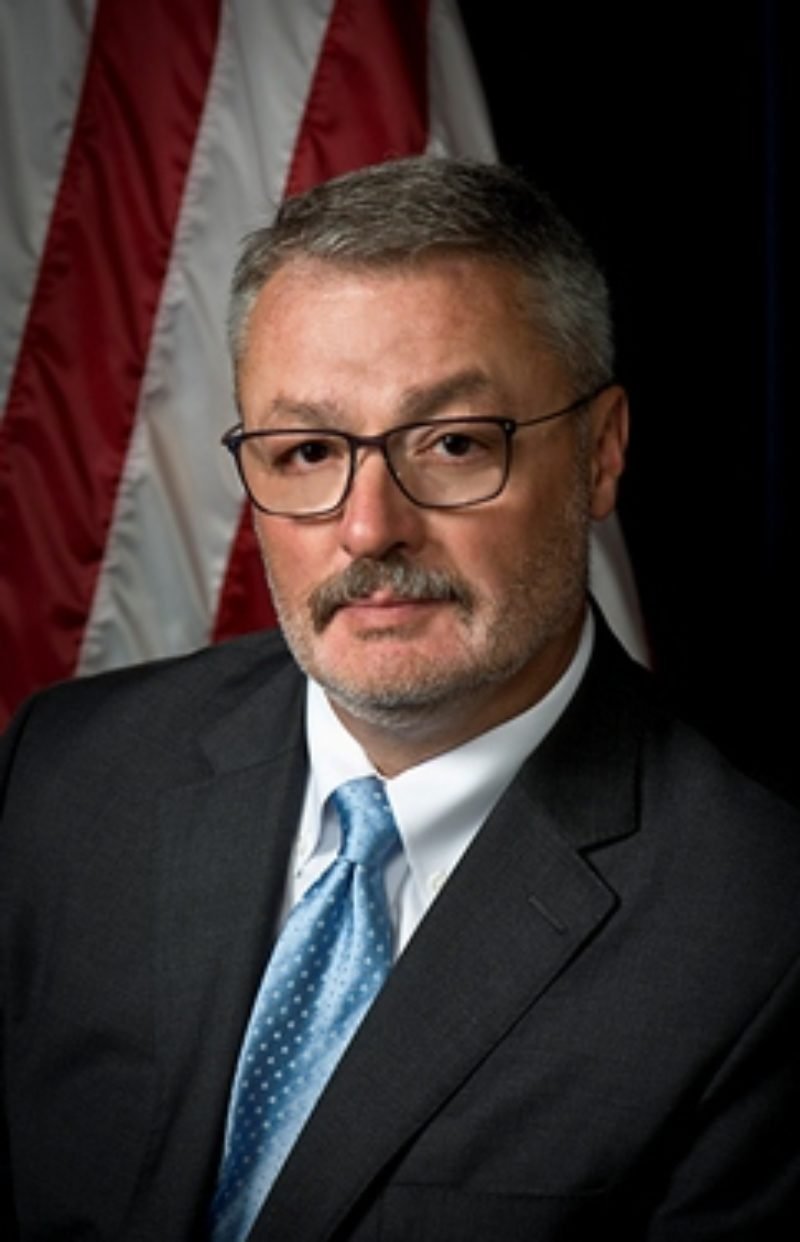 Billy-Williams-U.S.-attorney-for-Oregon