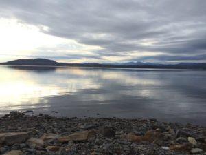 Lake_Champlain_Vermont-533x400