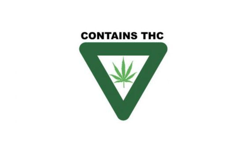 Michigan-Marijuana-THC-symbol-560x336