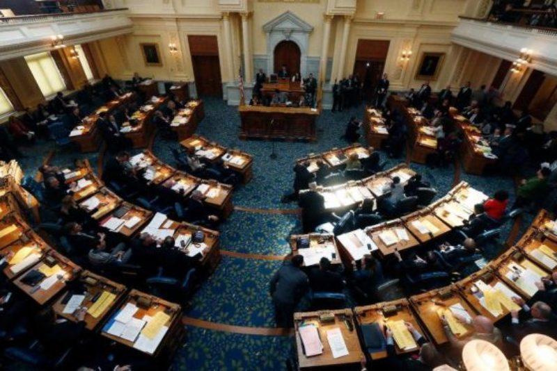 NewJersey-Legislature-560x374