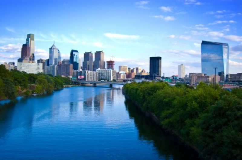 Philly_skyline-560x372
