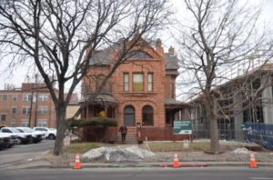 creswell-mansion-1-560x371