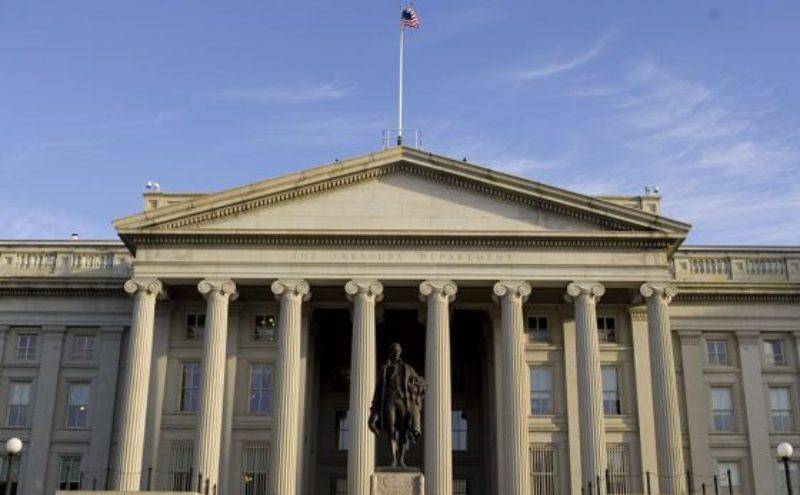 debate_IRS_v_FED-WP-560x347