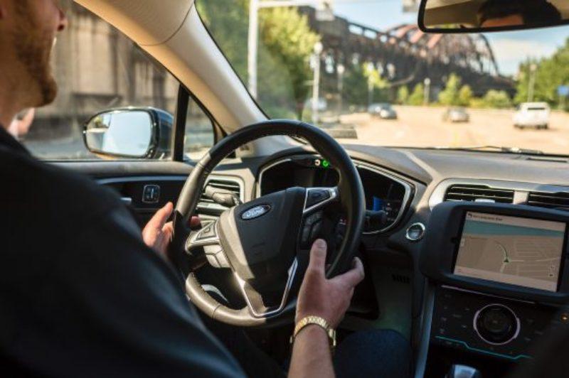 driving-ap-560x373