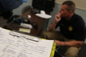 drug-enforcement-2-560x370
