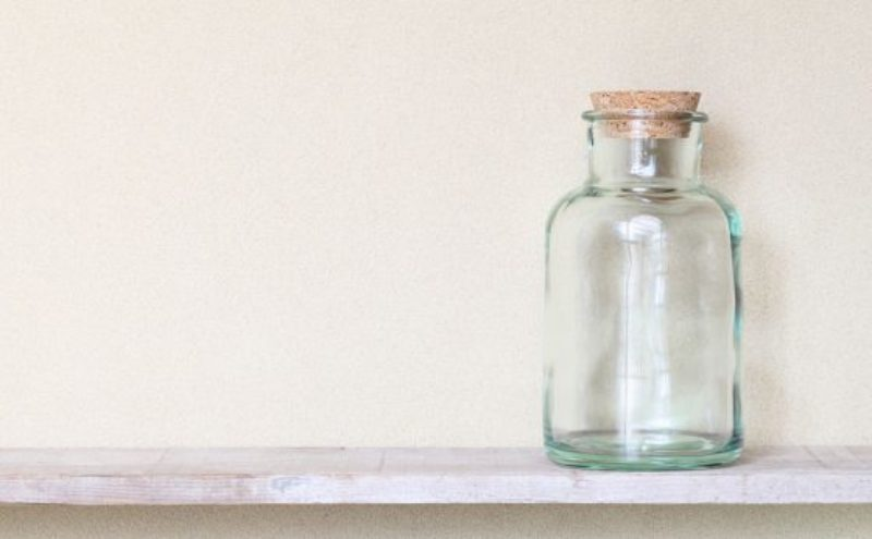 empty-jar-560x347