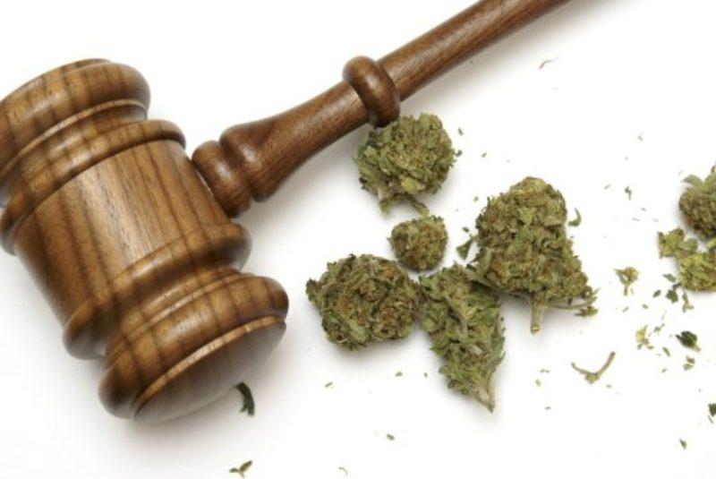 gavel-marijuana-court-cases-560x375