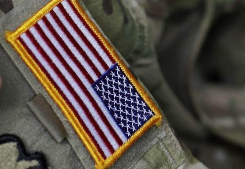 military-transgender_17984199-e1508475656174-1-560x387