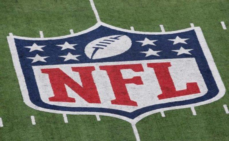 nfl-logo-on-field-560x347