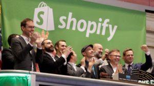 shopify-20150730
