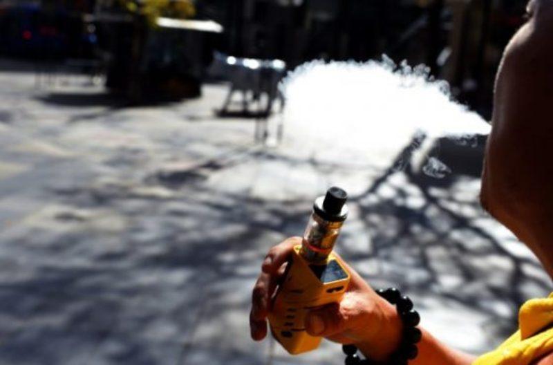 smoking-ban-10112017-jl-2033x-560x370
