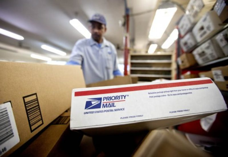 us-postal-service-1-560x387