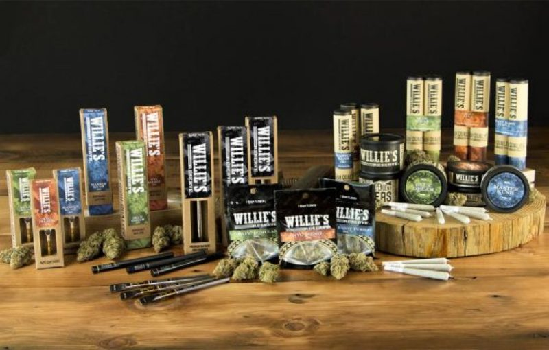 willies-reserve-product-3-560x357