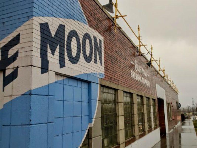 Blue-Moon-533x400