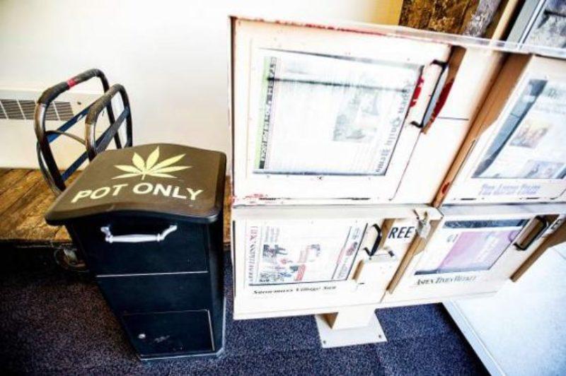 amnestyboxes-atd-012117-2-560x373