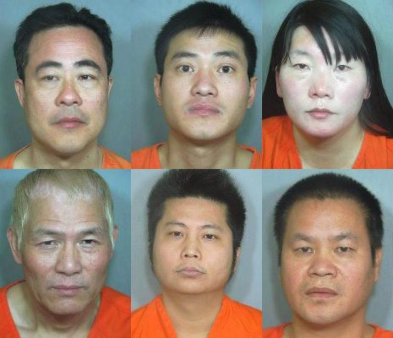 drug-arrests-465x400