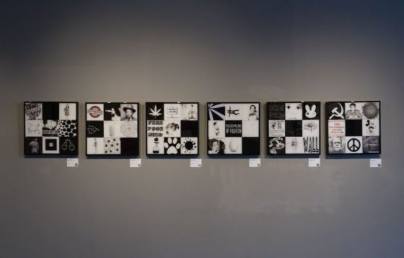 gallery-1-560x359