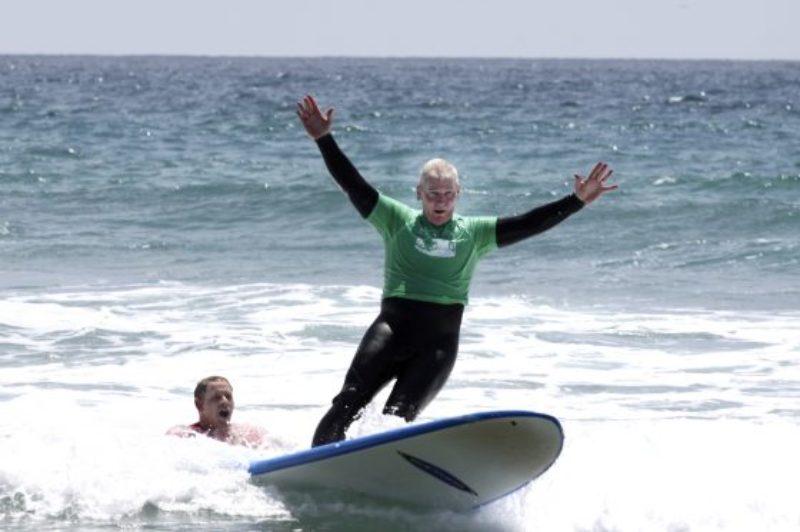 health-surfing-4db0a7ec-260d-11e8-b79d-f3d931db7f68-560x373