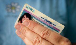 iowa-cbd-oil-registration-id-cards-560x336
