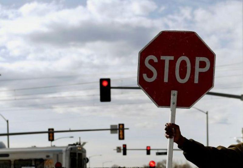 stop-sign-560x388