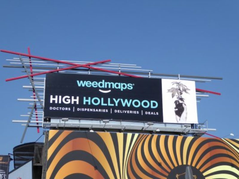 weedmaps-billboard-photo-533x400