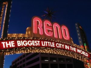 Reno_Arch_Reno_Nevada_169702562-533x400