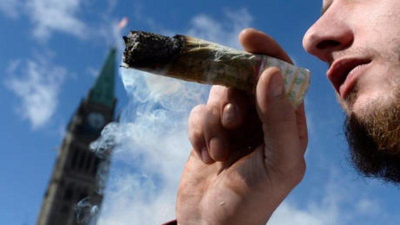 cannabis-420-20180420
