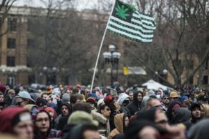 hash-bash-michigan-2016-560x373