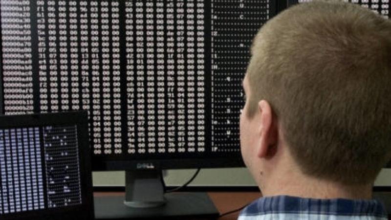 hi-malware-mideast-8col
