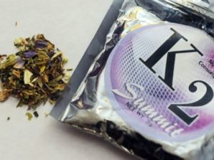 k2-synthetic-marijuana-packet-ap-ps-180403_hpMain_4x3t_384
