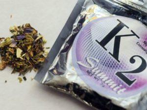 k2-synthetic-marijuana-packet-ap-ps-180403_hpMain_4x3t_384