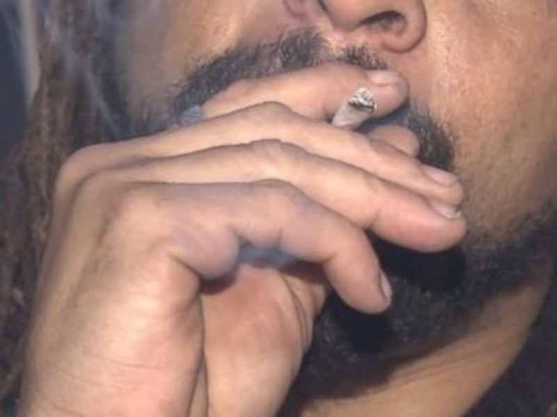 180515_vod_orig_secondhand_pot_smoke_hpMain_4x3_384