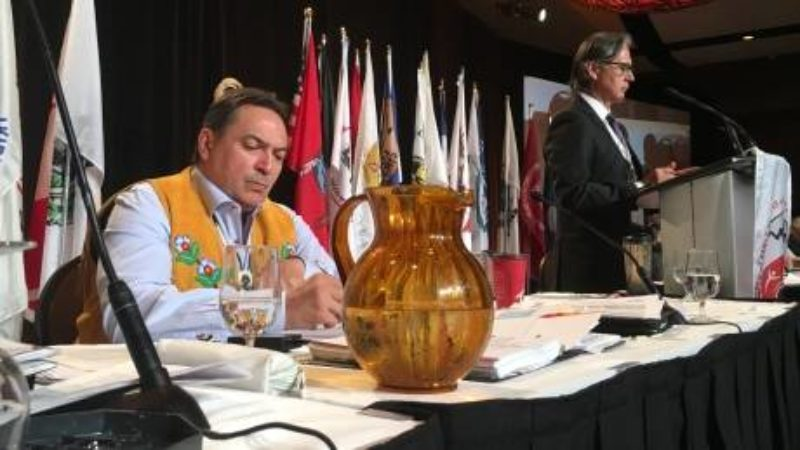 assembly-of-first-nations