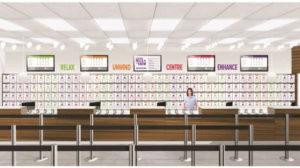 nslc-cannabis-store-rendering