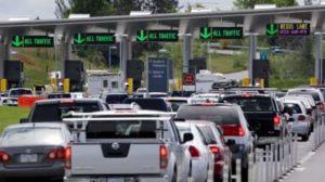 border-crossing-fee