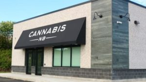 cannabis-nb-1