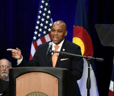 denver-mayor-michael-hancock-state-of_city-address-_2hr9284-1-501x400