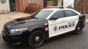 saint-john-police-car