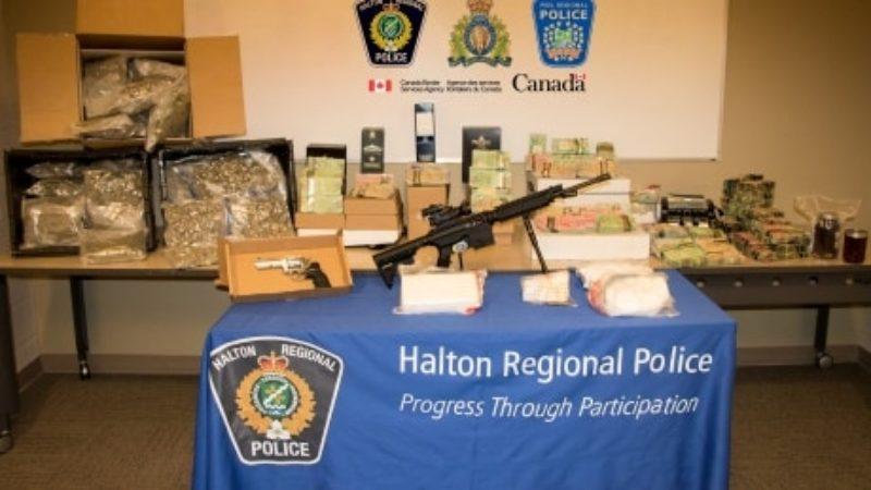 drug-trafficking-seize