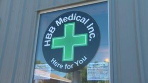 hbb-medical