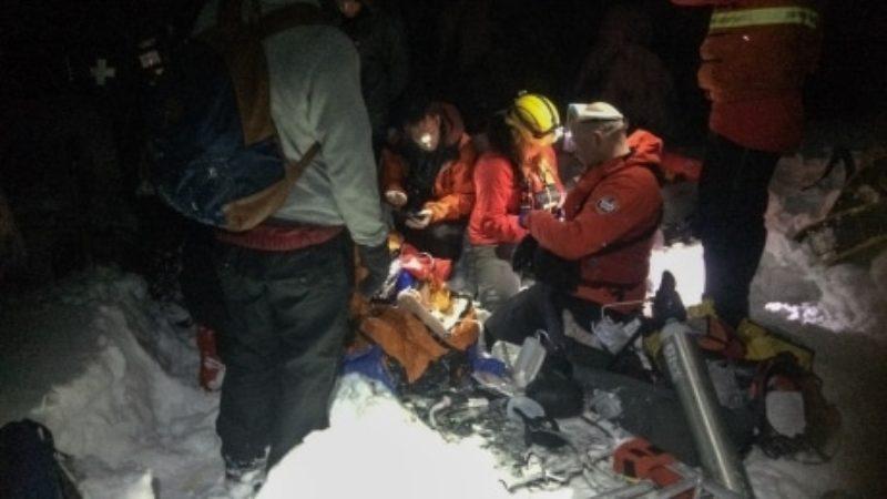 north-shore-rescue