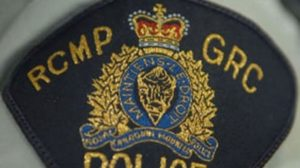 rcmp-badge