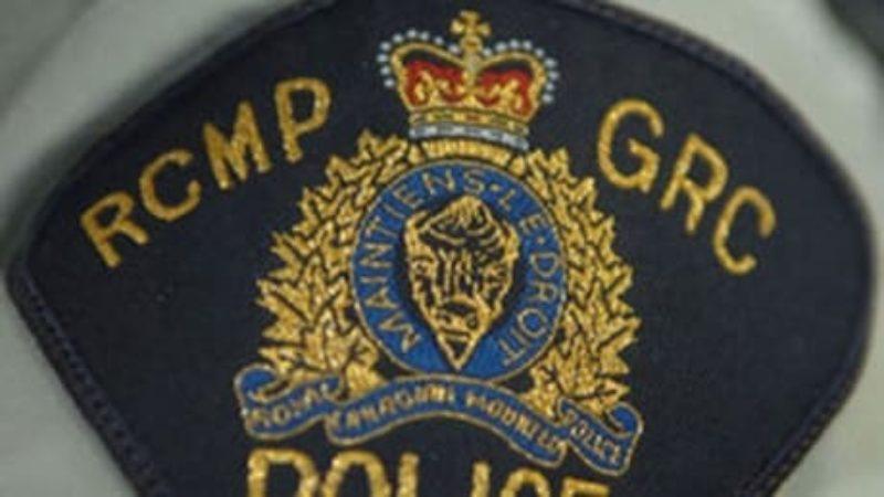rcmp-badge